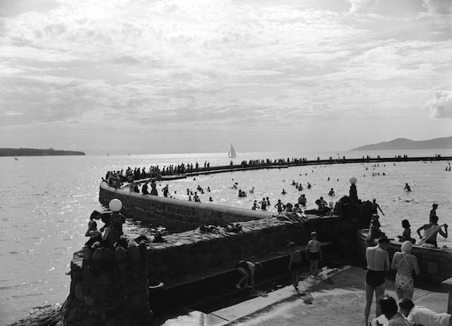 second-beach-pool-1940