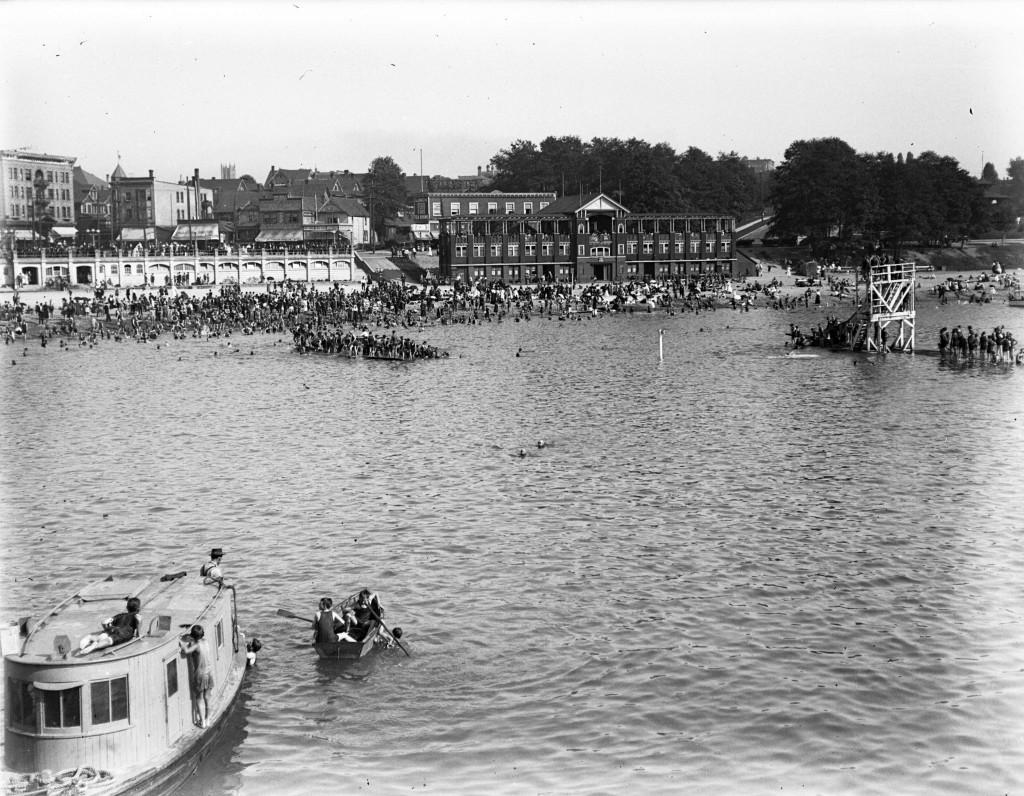 english-bay-1928-vvs-14