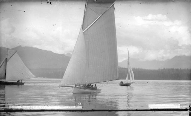 vintage-vancouver-summer-02