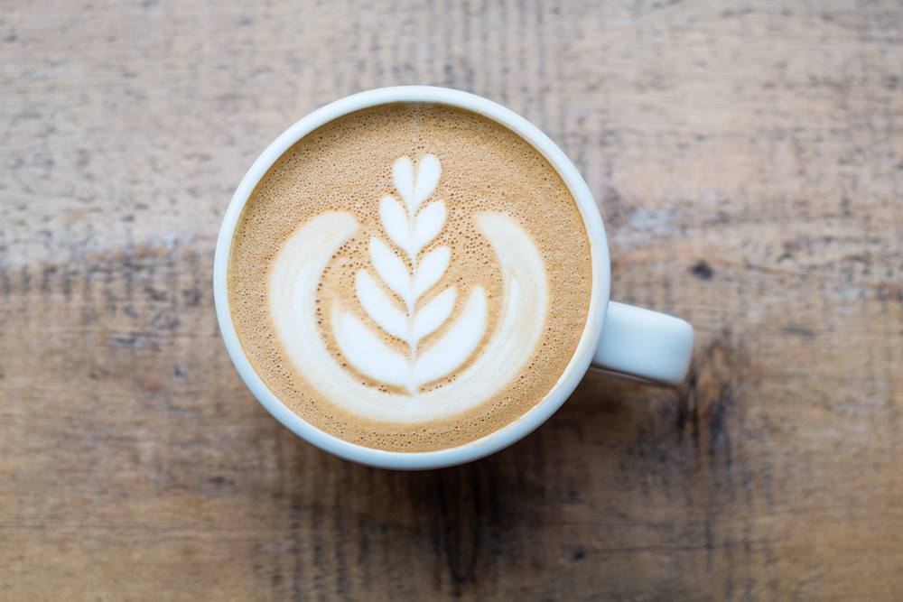 Sip away, it turns out coffee doesn't cause cancer: WHO