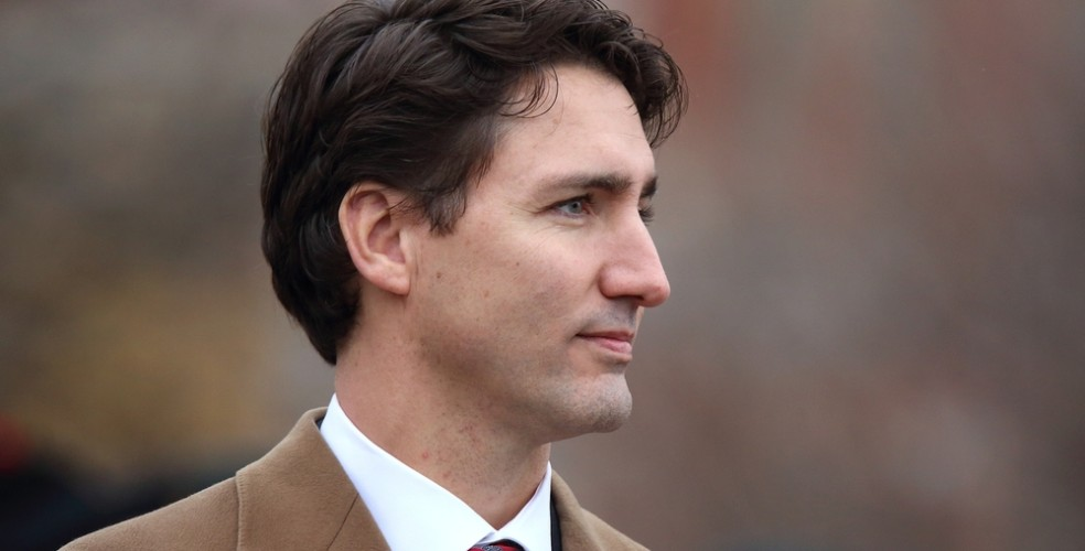 """More than a century ago, a great injustice took place:"" Trudeau apologizes for Komagata Maru"