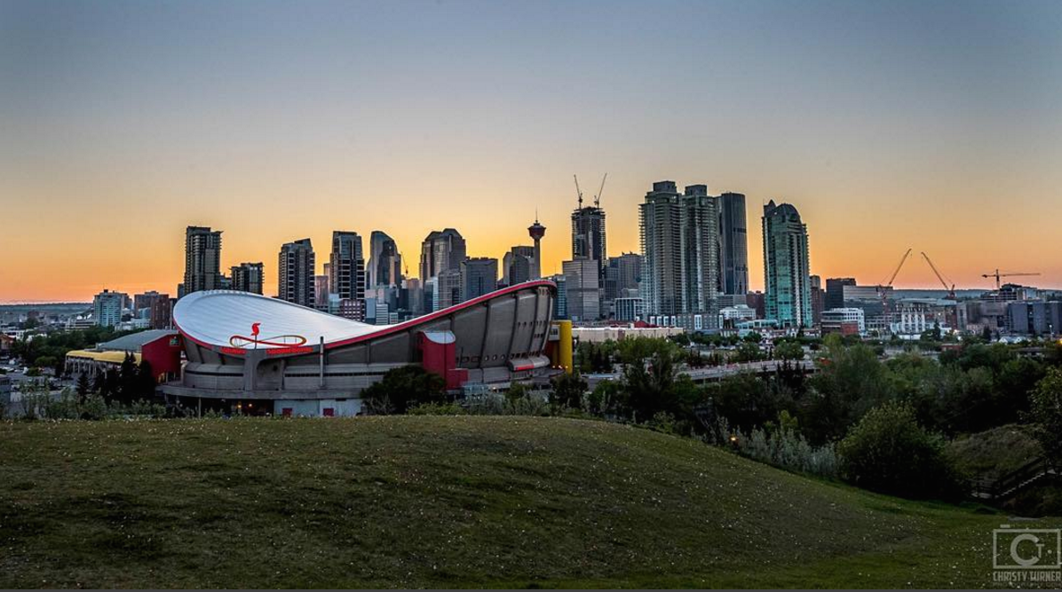 50 things to do in Calgary this June