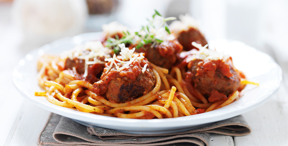 Shutterstock meatballs 984x500