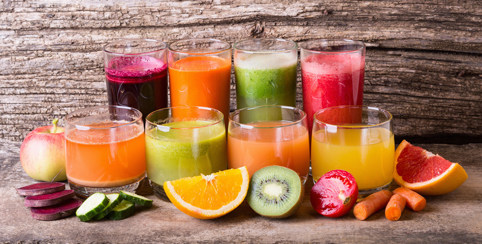 Shutterstock juice 984x500