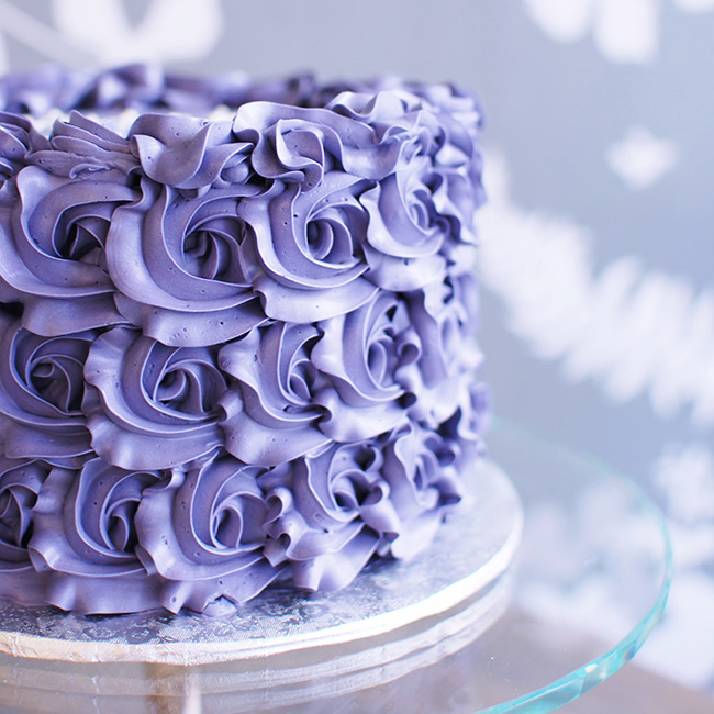 Custom Birthday Cakes Vancouver