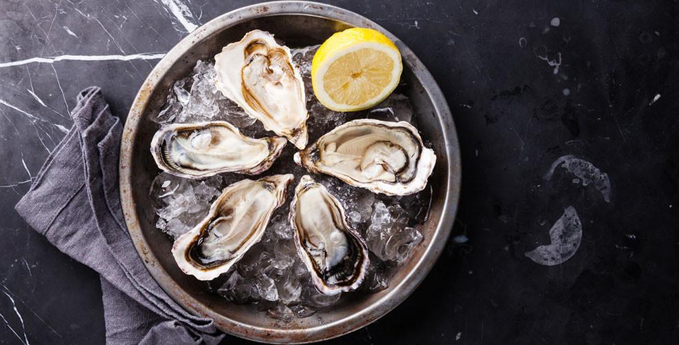 Shutterstock oysters 984x500