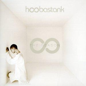 Hoobastank_-_The_Reason