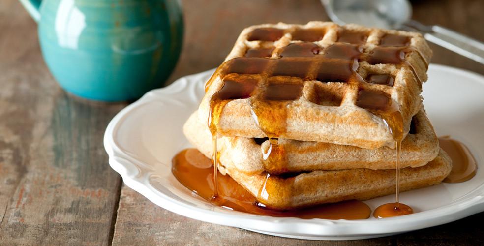 Shutterstock waffles 984x500