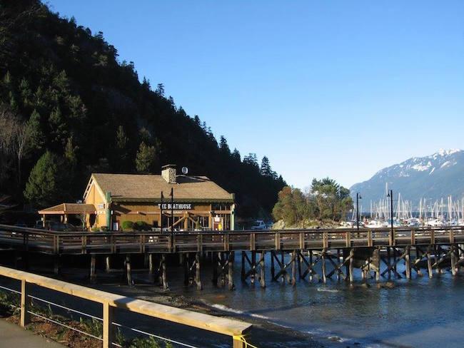 boathouse-horseshoebay_Vancouver