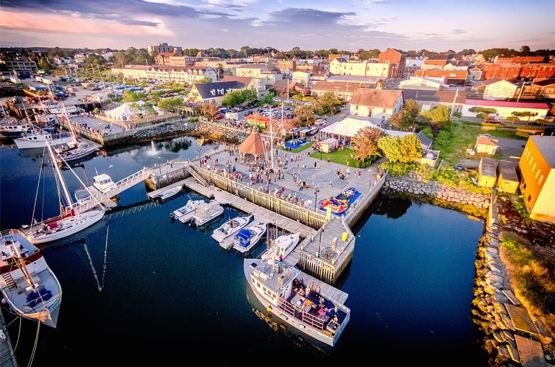 seafest_waterfront