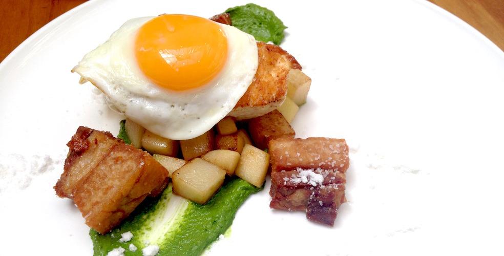 Yew brunch main egg 984x500