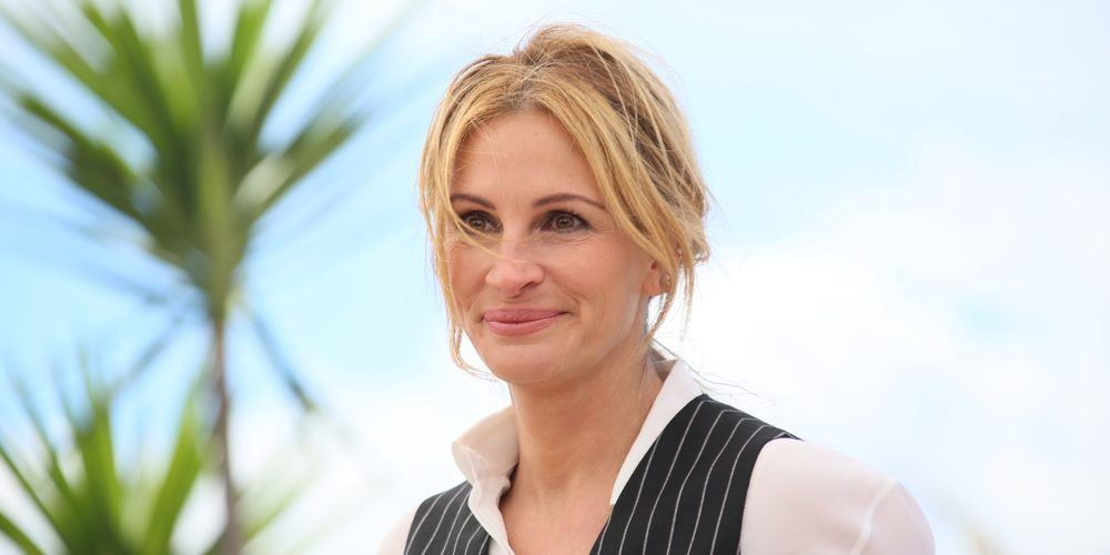 Julia Roberts to film alongside local superstar Jacob Tremblay in Vancouver