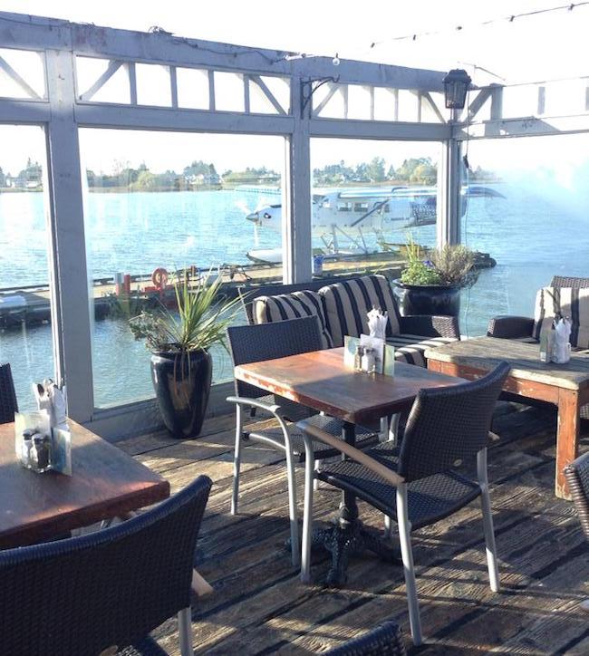 The Flying Beaver Bar & Grill/Facebook