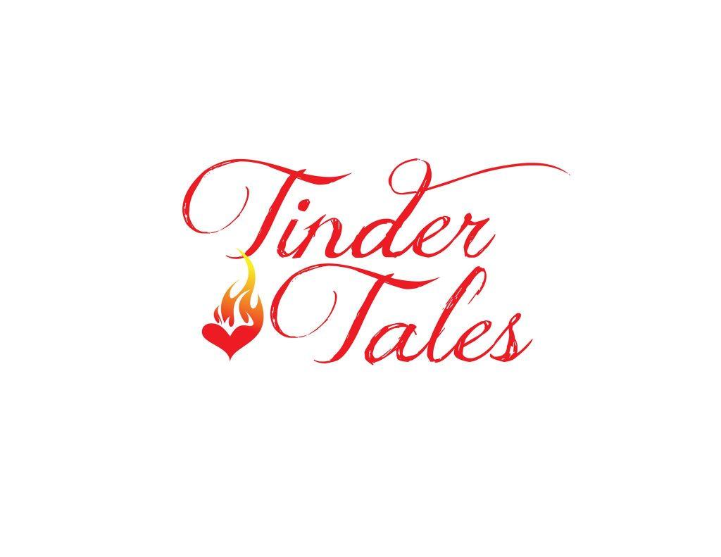 Tinder Tales