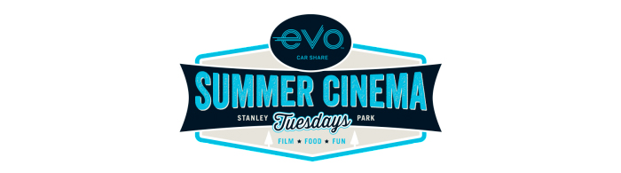evo summer cinema