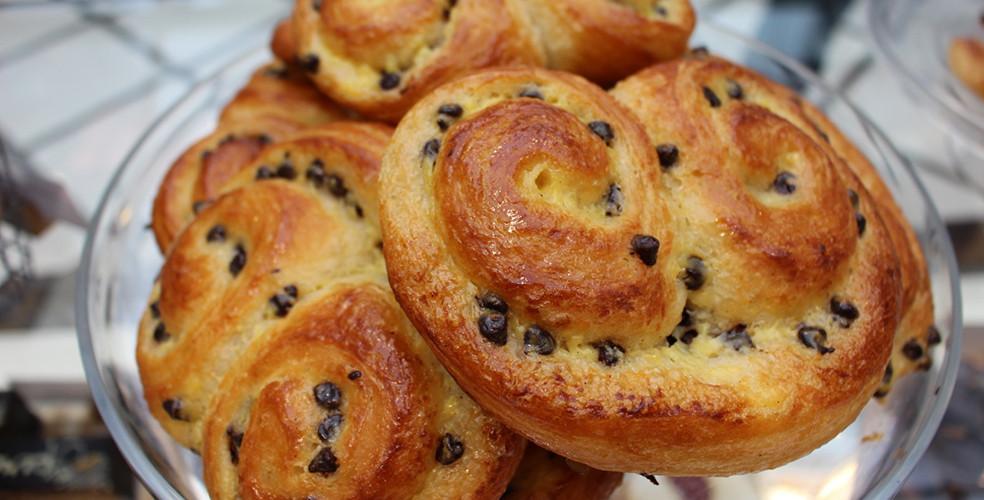 Alforno bakery calgary 984x500