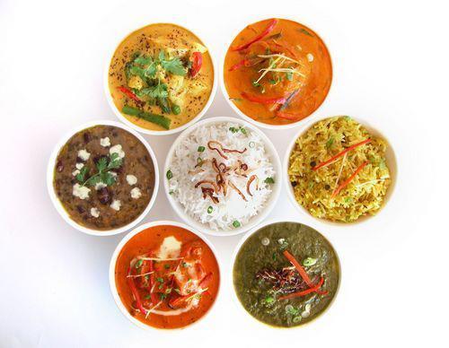 Curry 2 U/Facebook