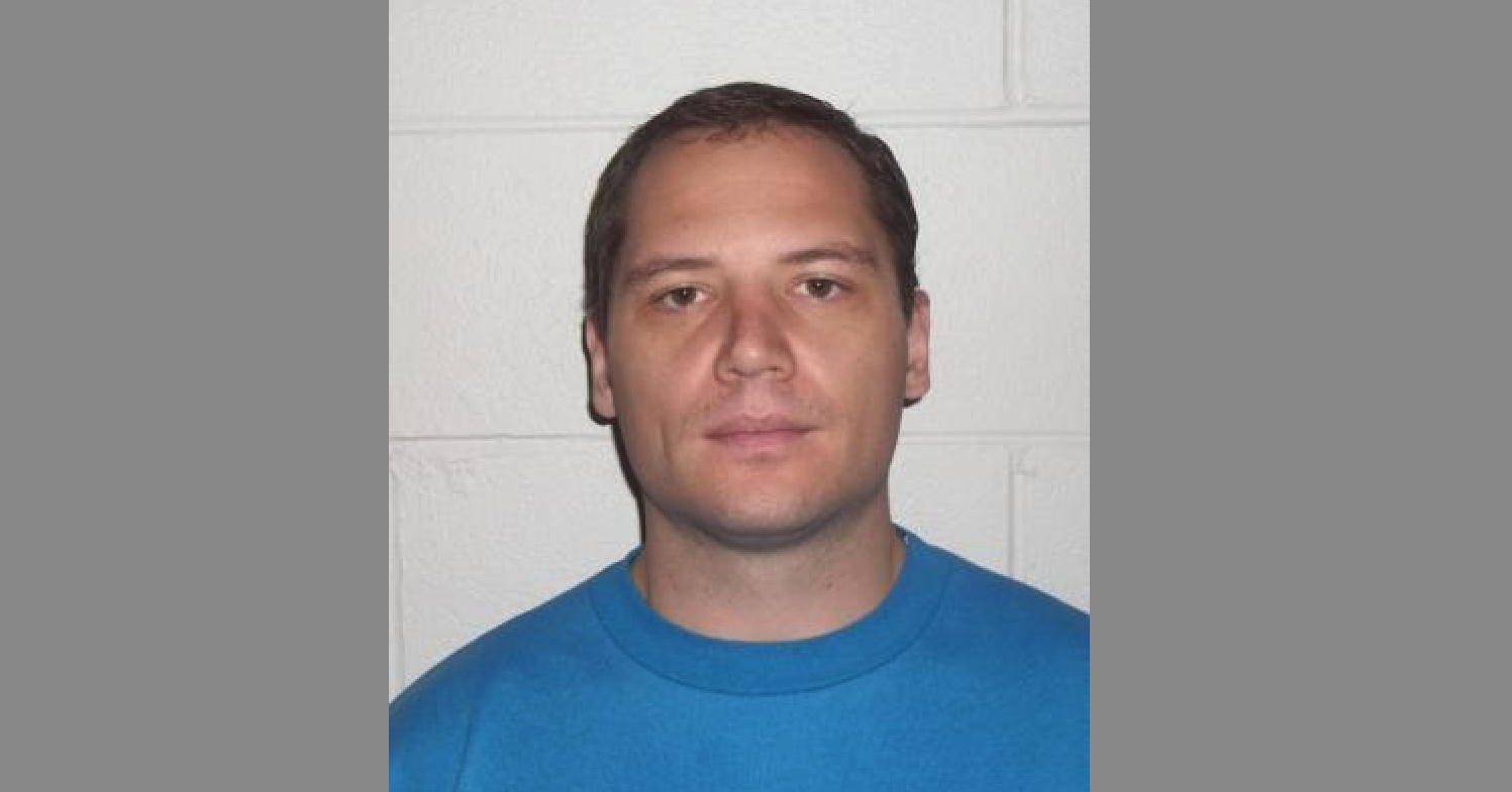 Sex offender wanted for fleeing from Vancouver halfway house