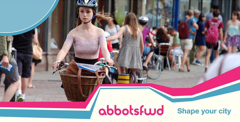 Image: Abbotsforward