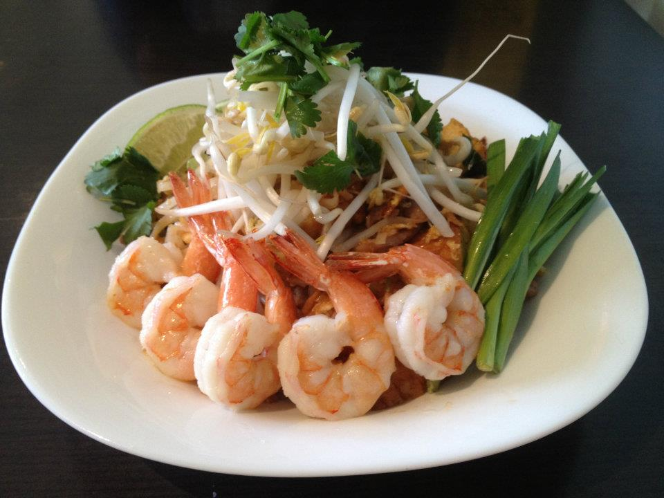Thai Basil/Facebook