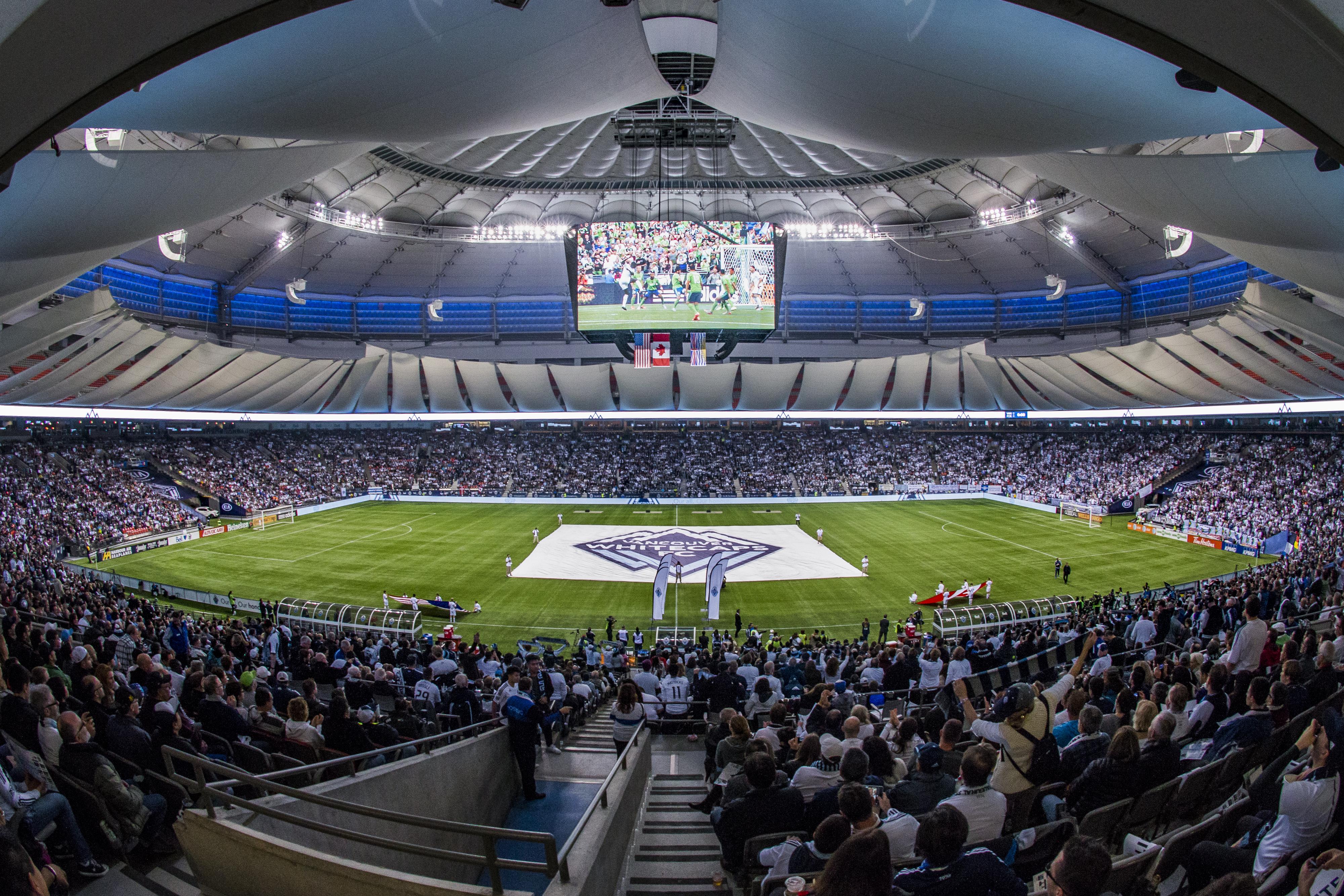2015.11.08 caps mls playoff v portland hires 153