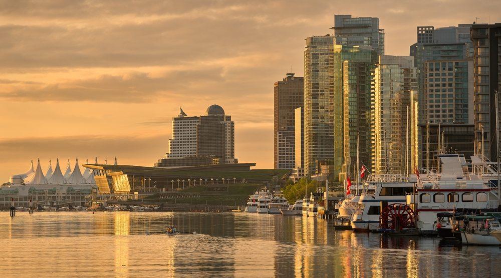 Vancouverskyline e1465862166912