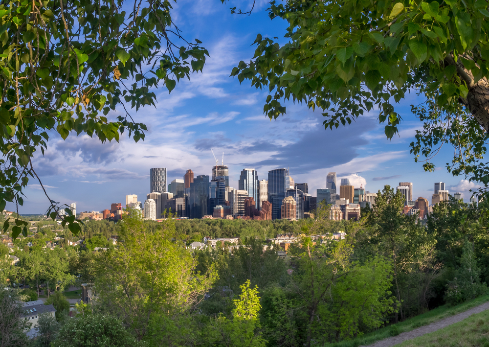 5 things to do in Calgary today: Tuesday, June 7