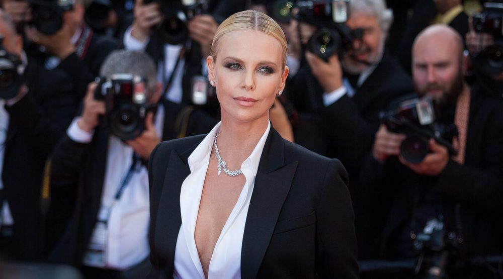 Charlize theron e1465317569523