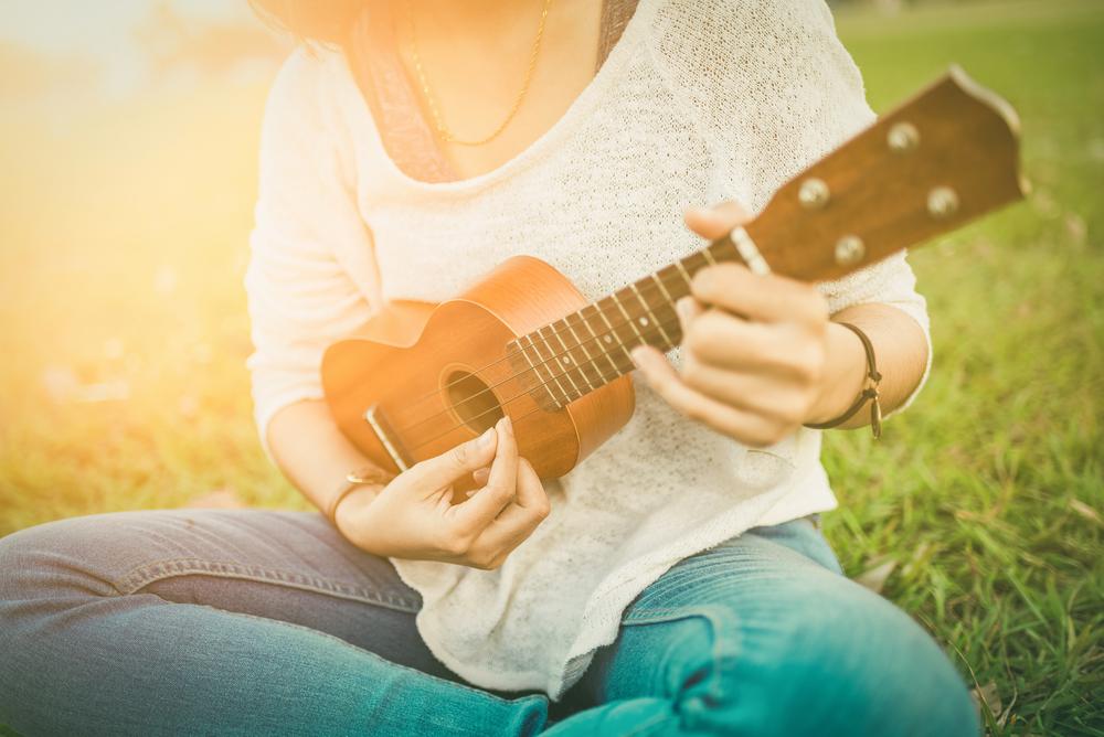 Vancouver Public Library launches instrument borrowing program