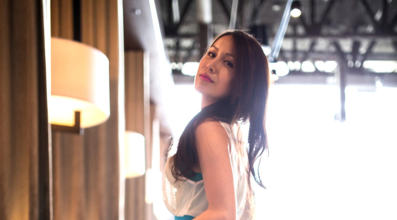 Chelsea jiang one of the ultra rich asian girls of vancouver hbictv