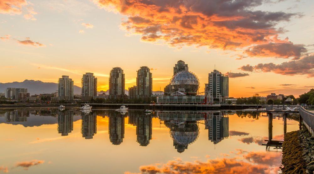 Vancouverskyline1 e1469073569705