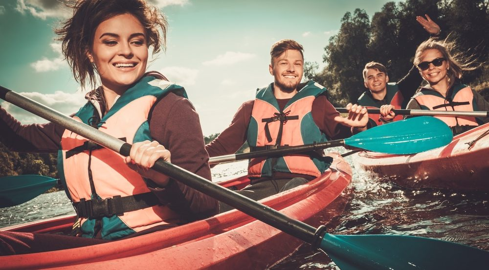 Canoe e1465756536556