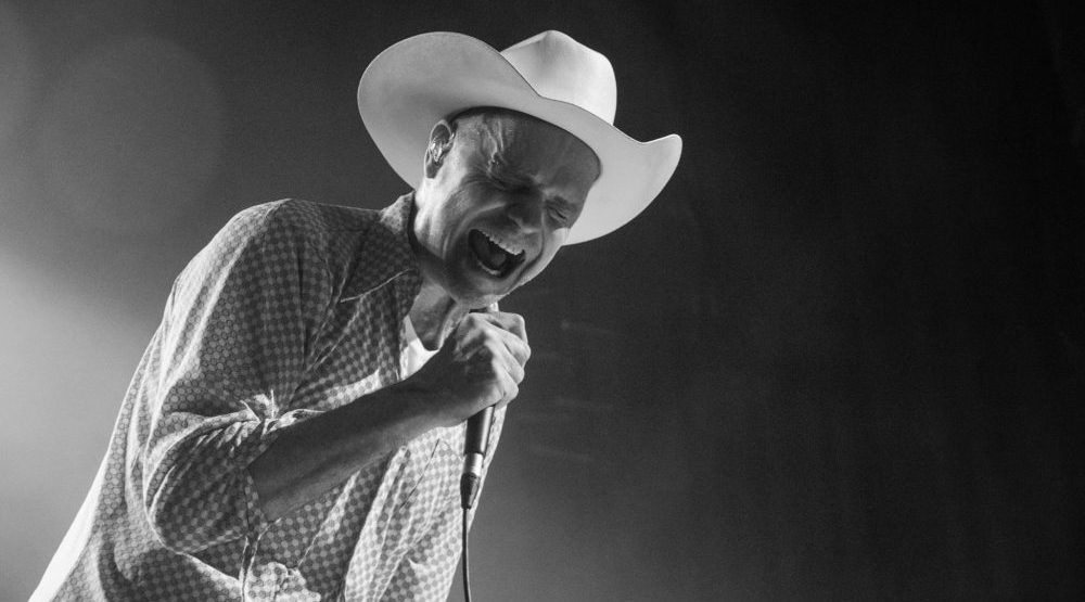 More The Tragically Hip tickets to be released on Tuesday