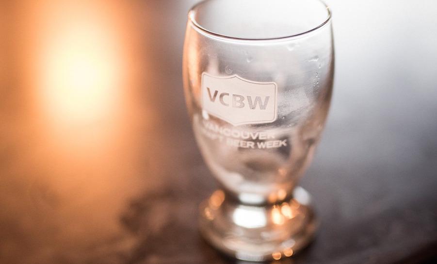 7 must-try beers from Vancouver Craft Beer Week