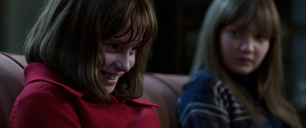 The Conjuring 2 Film Review - Daily Hive