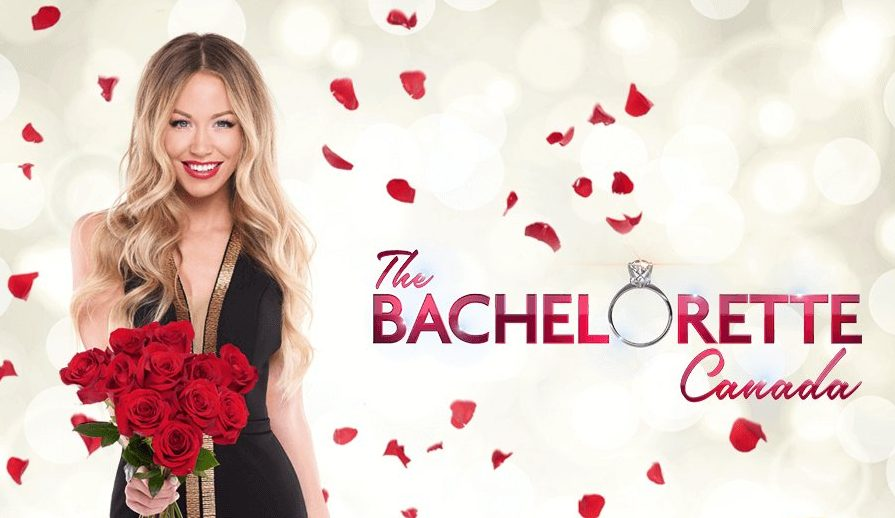 BC hairstylist named Canada's first Bachelorette