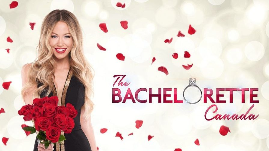 First 5 suitors from The Bachelorette Canada 2016 announced