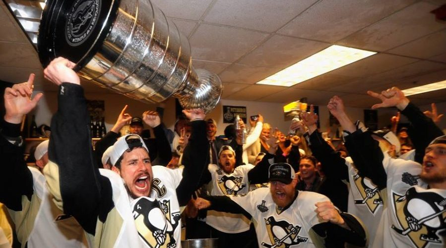 5 ways to handle your first Stanley Cup loss