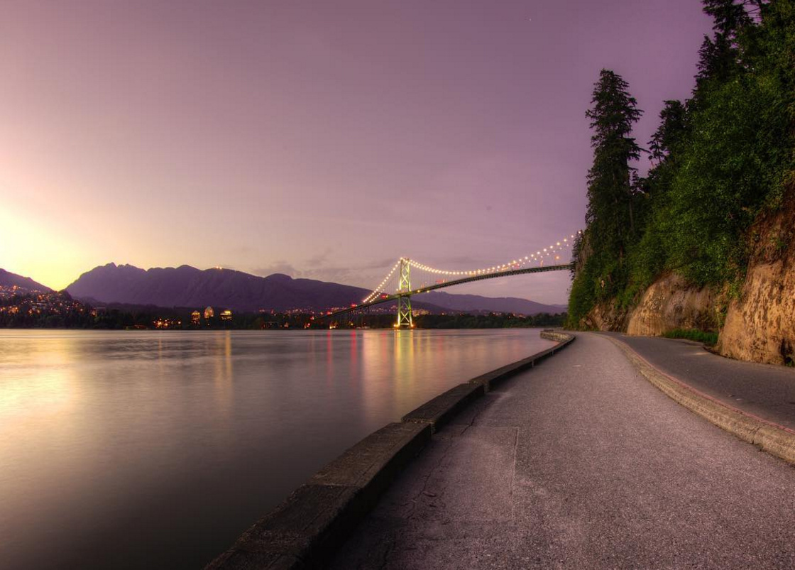 Best Vancouver Instagram photos (49th edition)