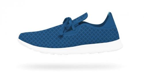 Image: Native Shoes