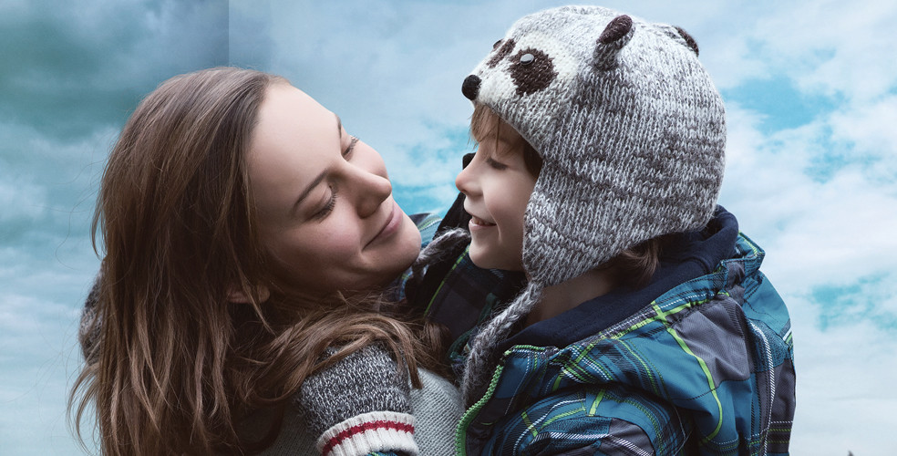 Movie Review: Room is a powerful and emotional story