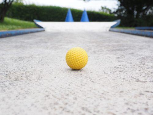 ball-1271982_960_720