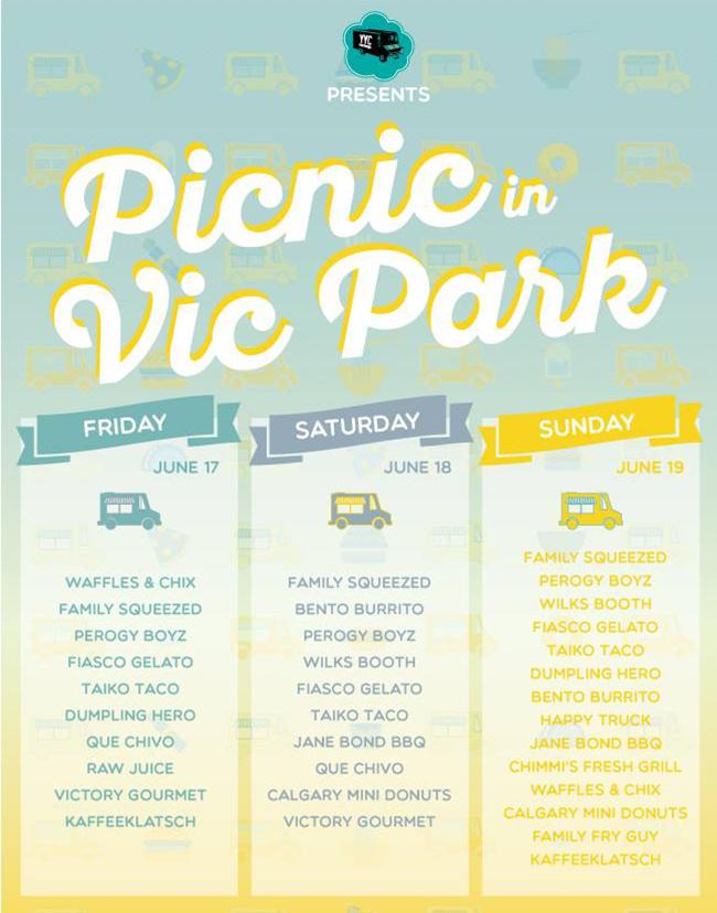 Picnic-inv-Vic-Park