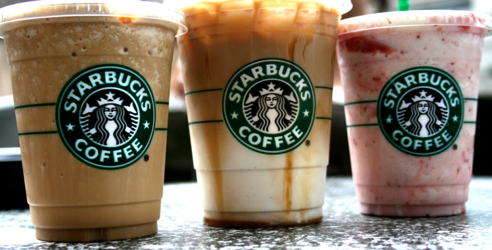 15 Starbucks tips that are guaranteed to save you money