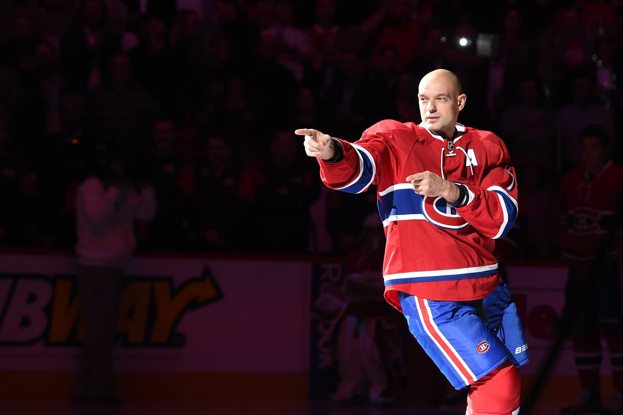Forbes: Canadiens are 2nd most valuable team in NHL, #1 in Canada
