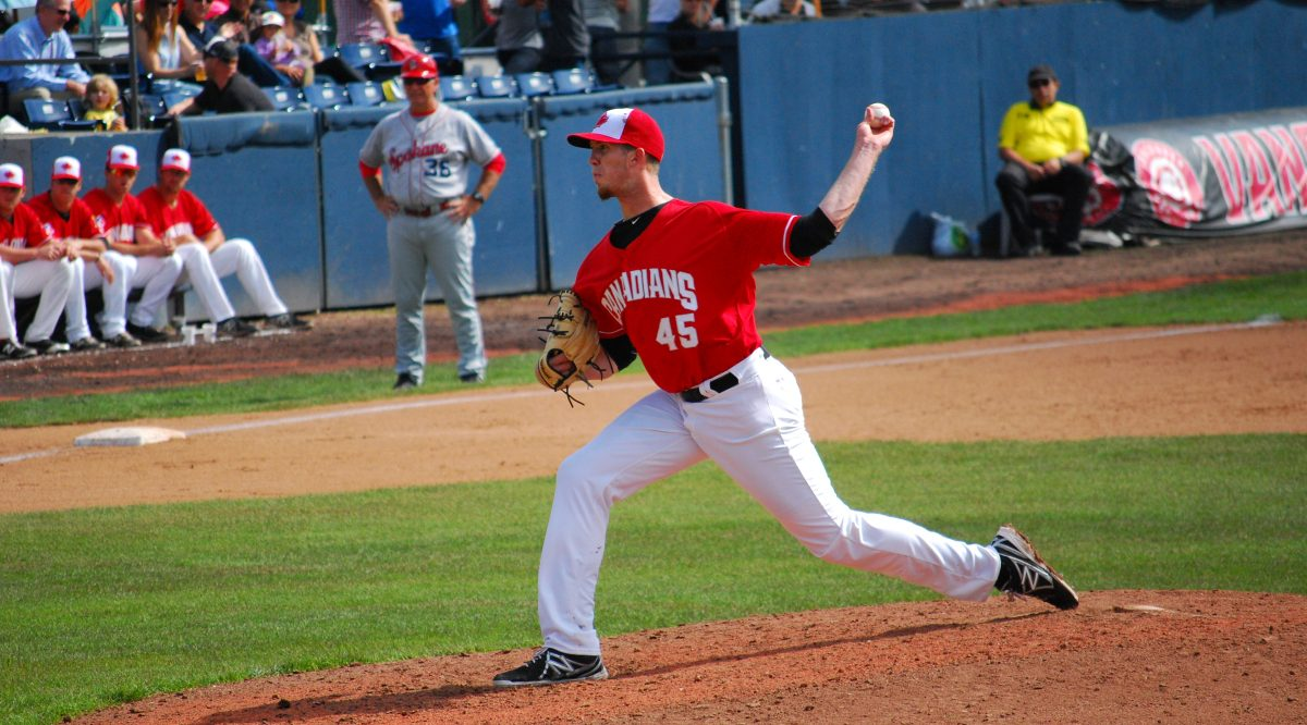 5 things to expect from Vancouver Canadians in 2016