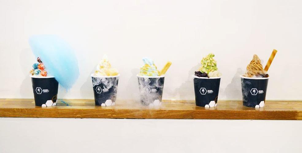 720sweets vancouver ice cream