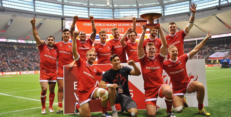 Canada rugby sevens 984x500