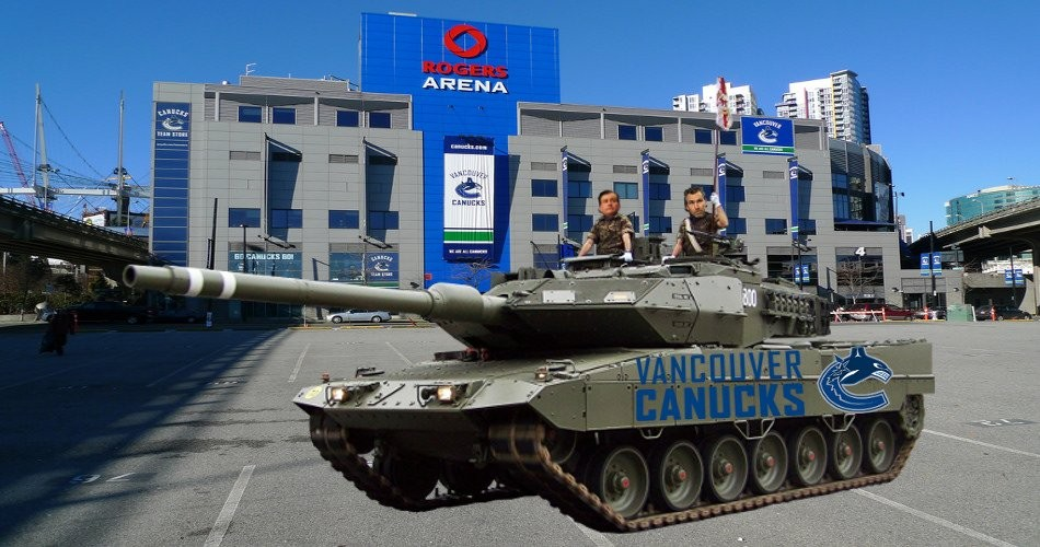 Canucks tank 950x500