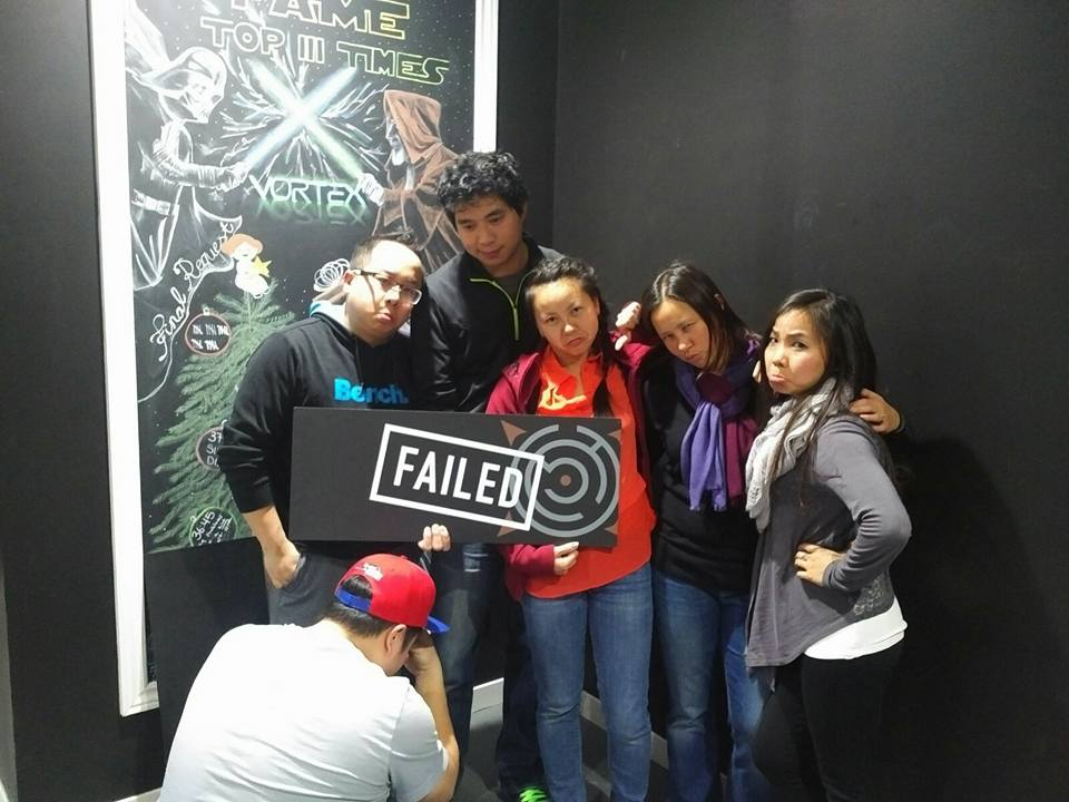10 Escape Rooms In Calgary You Need To Crack Etcetera